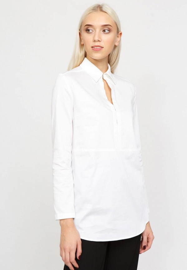 Рубашка Bizzarro Bizzarro MP002XW00MEO цена