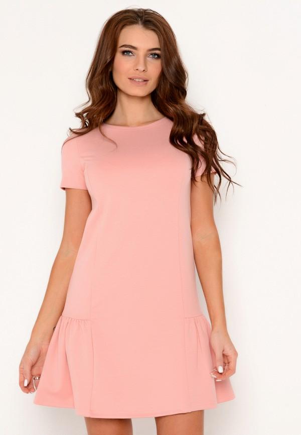 цена на Платье Irma Dressy Irma Dressy MP002XW00MHT