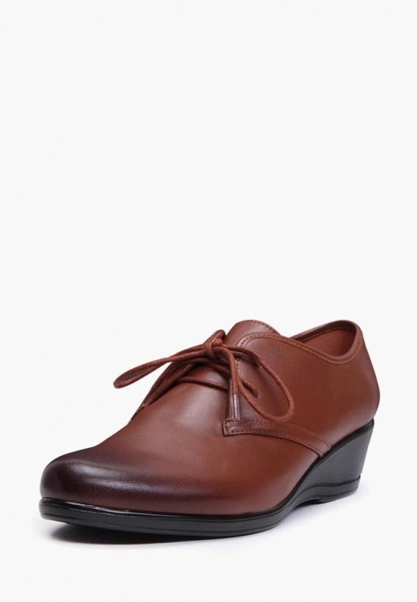 Ботинки Alessio Nesca Alessio Nesca MP002XW00MLF ботинки alessio nesca alessio nesca mp002xw00mlf