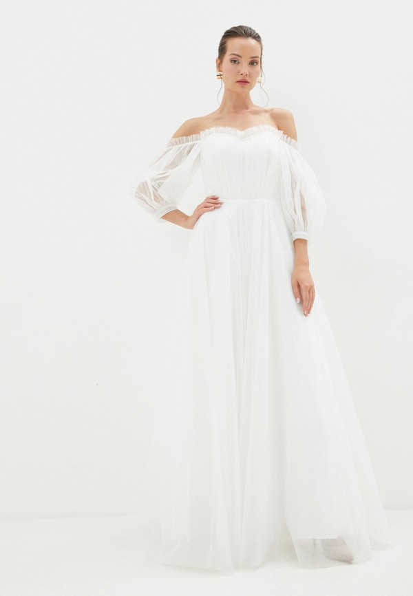Платье Lakshmi fashion