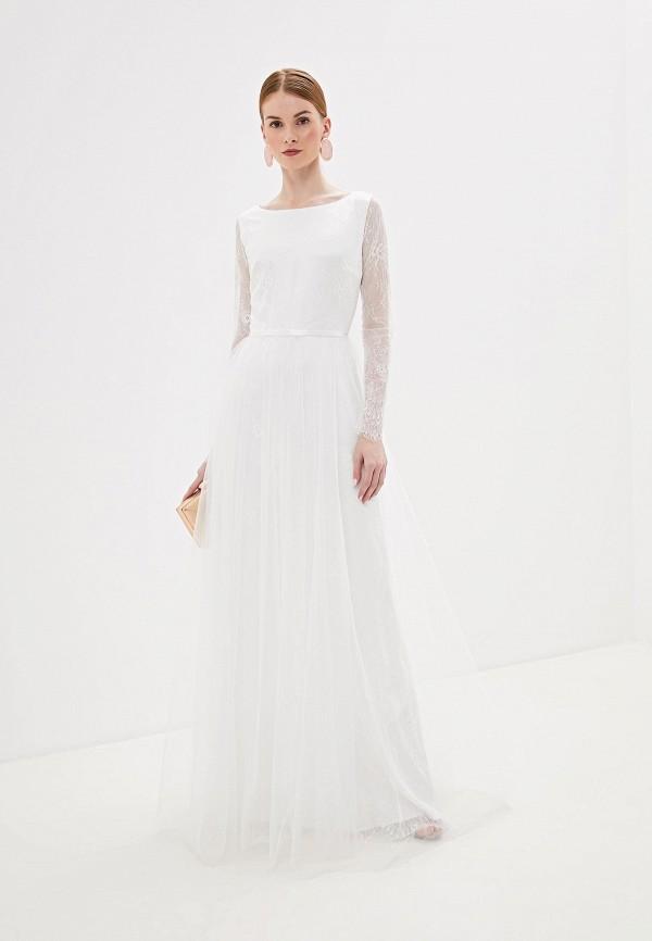 цена на Платье Lakshmi fashion Lakshmi fashion MP002XW00NPR