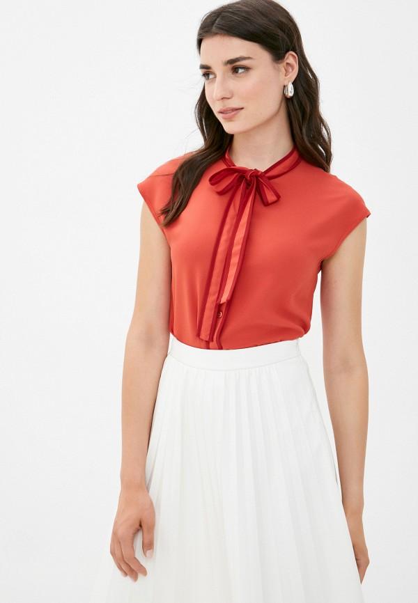 Блуза Arianna Afari MP002XW00P74R480 фото