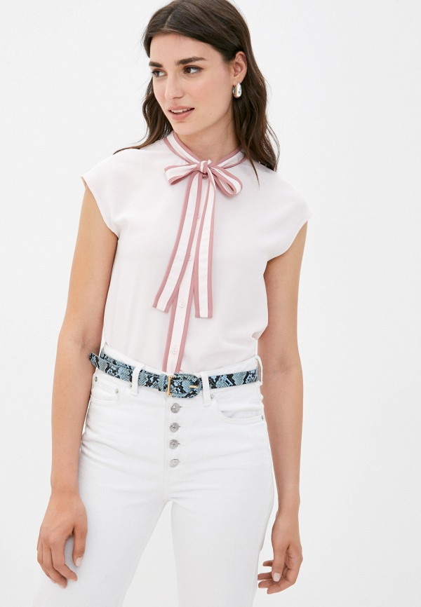 Блуза Arianna Afari MP002XW00P76R460 фото