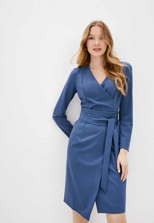 Платье Arianna Afari