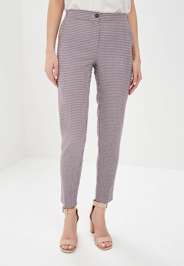 женские повседневные брюки oxo2, разноцветные