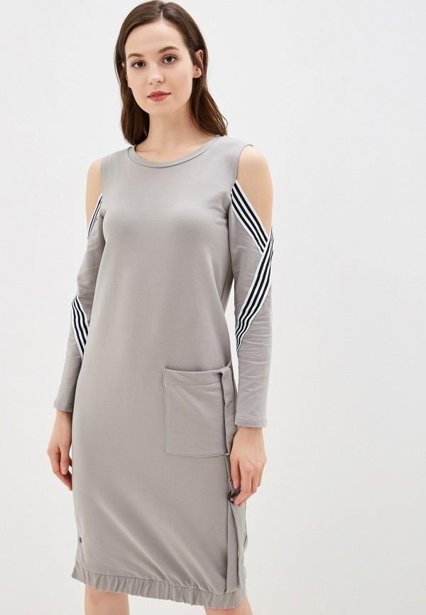Платье Tantino Tantino MP002XW00PZ0