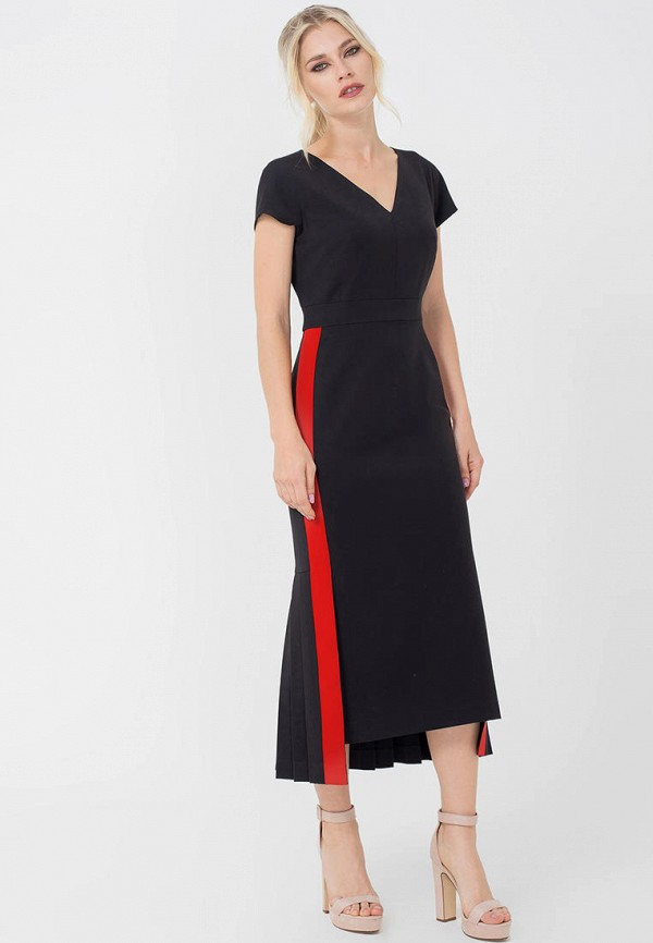 Платье JN JN MP002XW00PZ5 цена