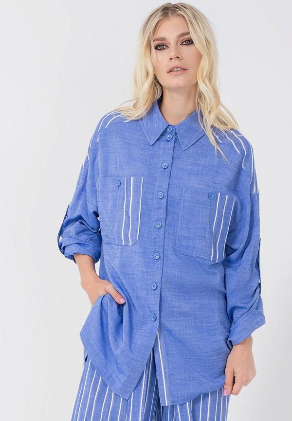 Блуза LO LO MP002XW00PZ7 lo 03527