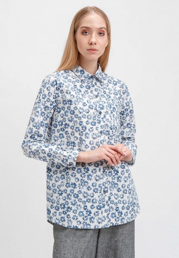 цена Блуза Bizzarro Bizzarro MP002XW01GKW онлайн в 2017 году