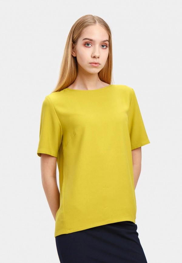 Блуза Bizzarro Bizzarro MP002XW01GKX блуза bizzarro bizzarro mp002xw0qvoz