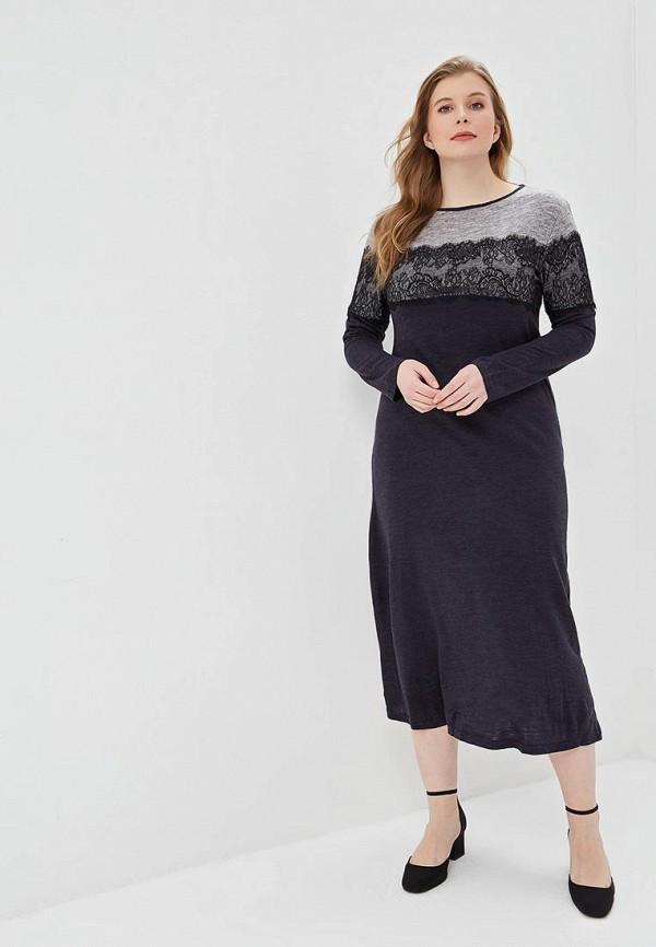 Платье Milanika Milanika MP002XW01GLI платье milanika milanika mp002xw0z6n0