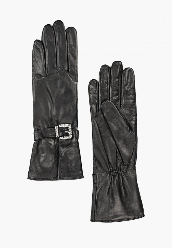Перчатки Eleganzza Eleganzza MP002XW01GM0