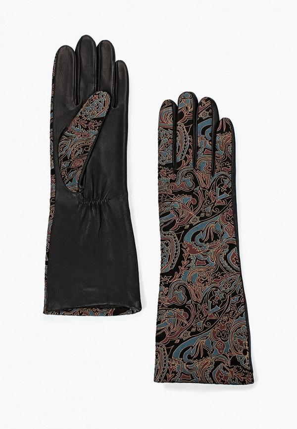 Перчатки Eleganzza Eleganzza MP002XW01GMC