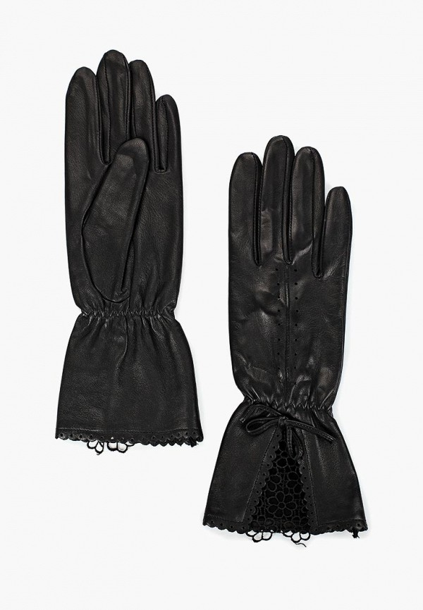 Перчатки Eleganzza Eleganzza MP002XW01GML