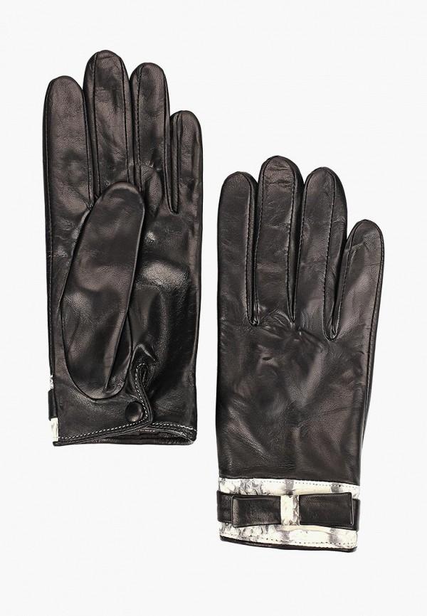 Перчатки Eleganzza Eleganzza MP002XW01GMS