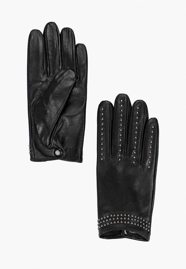 Перчатки Eleganzza Eleganzza MP002XW01GMX