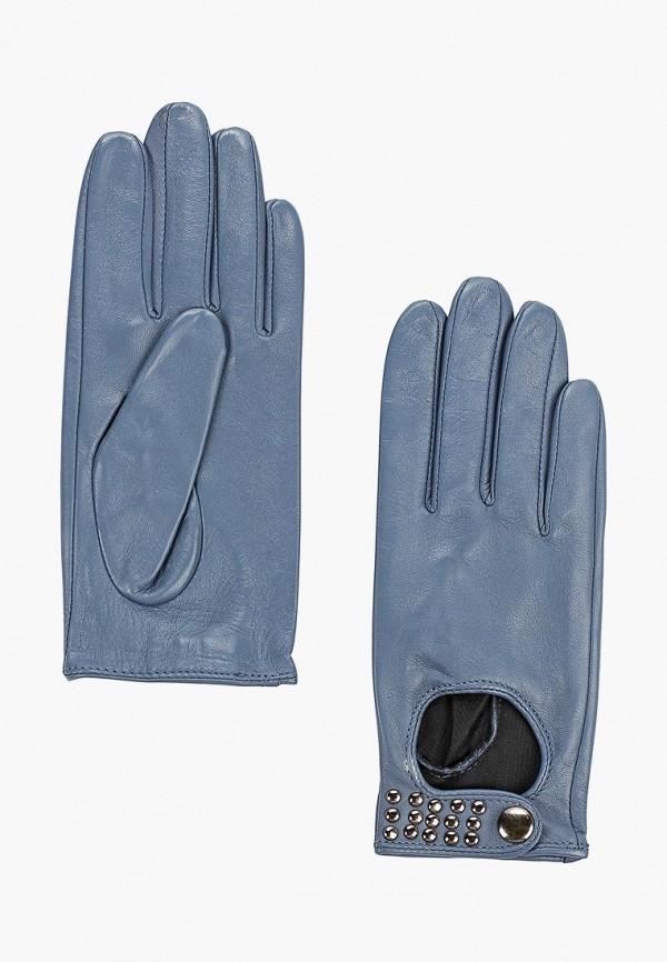 Перчатки Labbra Labbra MP002XW01GPZ перчатки labbra labbra la886dwxhw90