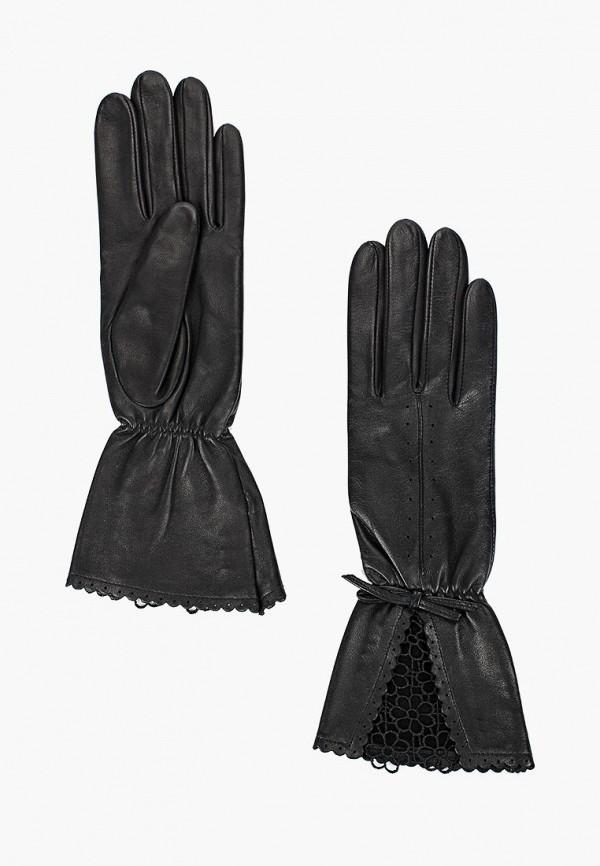Перчатки Eleganzza Eleganzza MP002XW01GQB