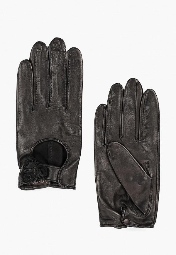 Перчатки Eleganzza Eleganzza MP002XW01GQS