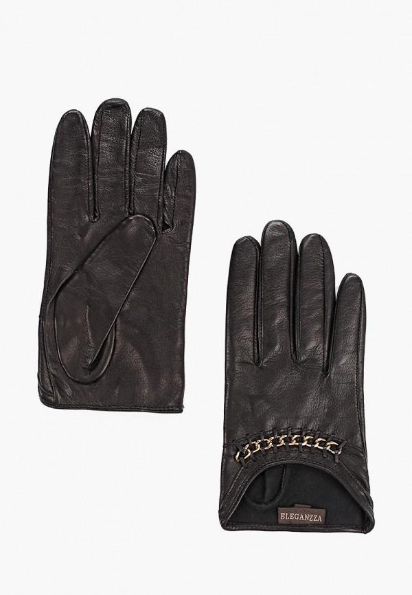 Перчатки Eleganzza Eleganzza MP002XW01GQX