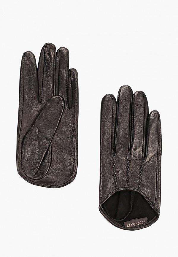 Перчатки Eleganzza Eleganzza MP002XW01GR1