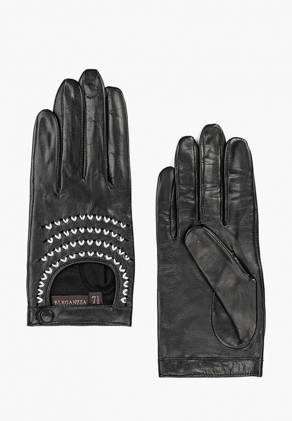 Перчатки Eleganzza Eleganzza MP002XW01GR4