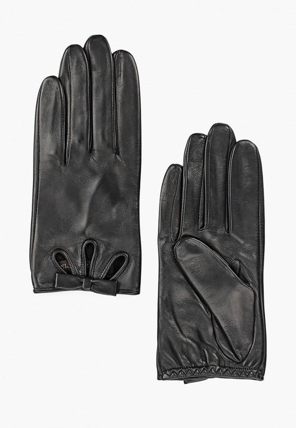 Перчатки Eleganzza Eleganzza MP002XW01GR8