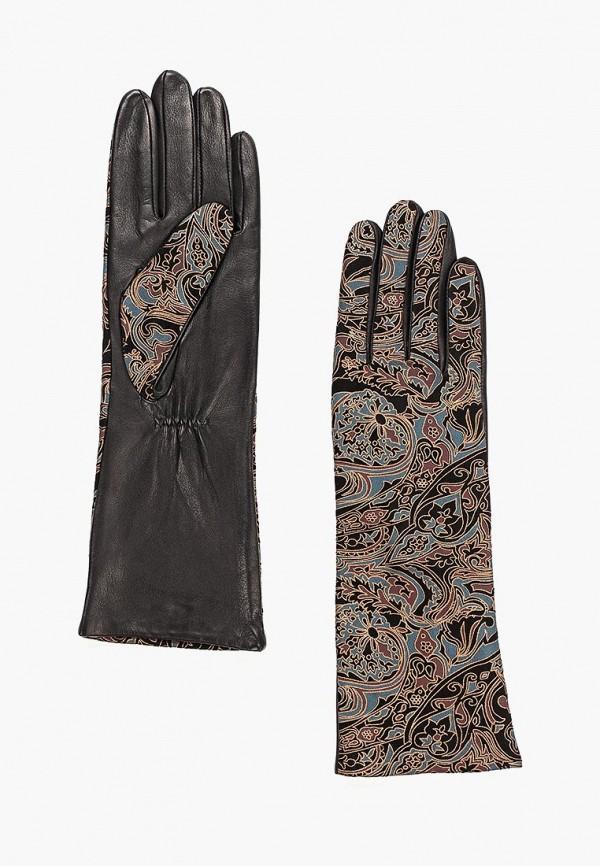 Перчатки Eleganzza Eleganzza MP002XW01GRE