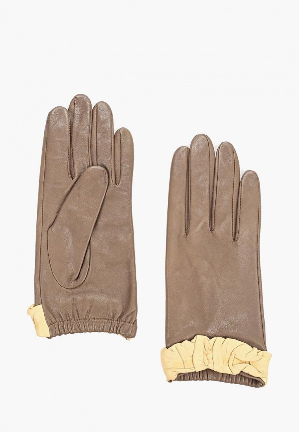 Перчатки Eleganzza Eleganzza MP002XW01GRH