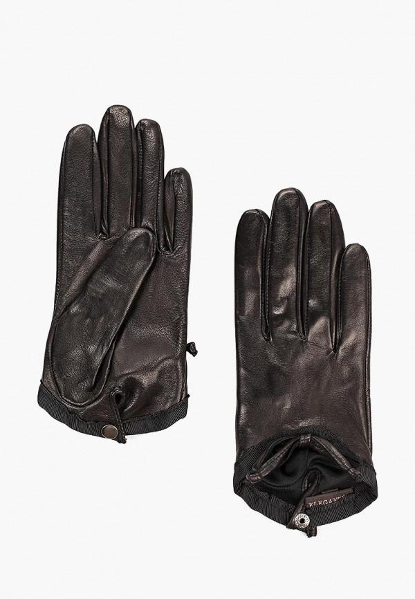 Перчатки Eleganzza Eleganzza MP002XW01GRI