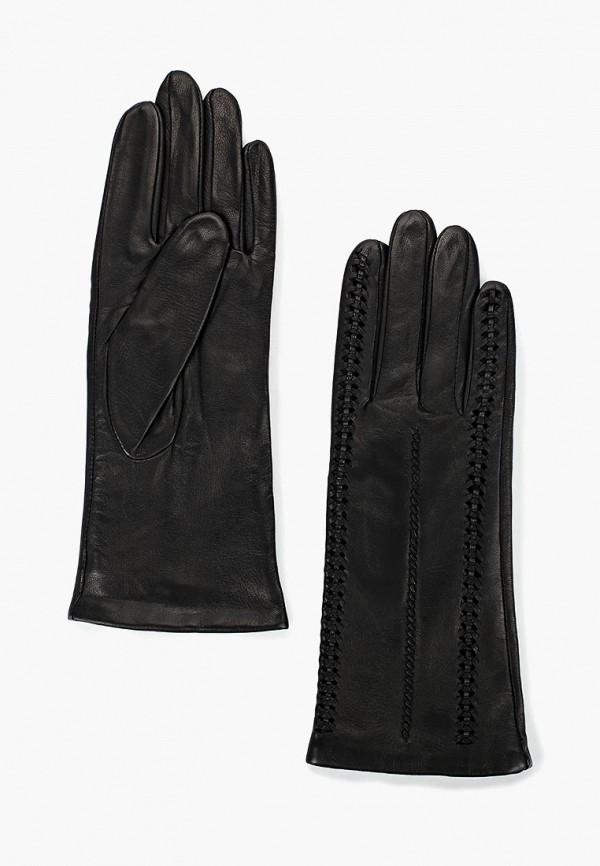 Перчатки Eleganzza Eleganzza MP002XW01GRJ