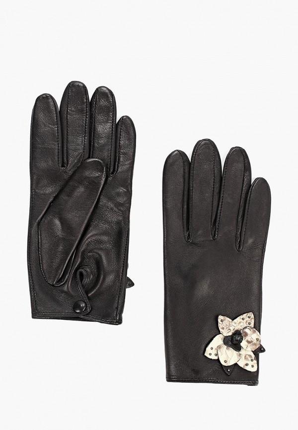 Перчатки Eleganzza Eleganzza MP002XW01GRM