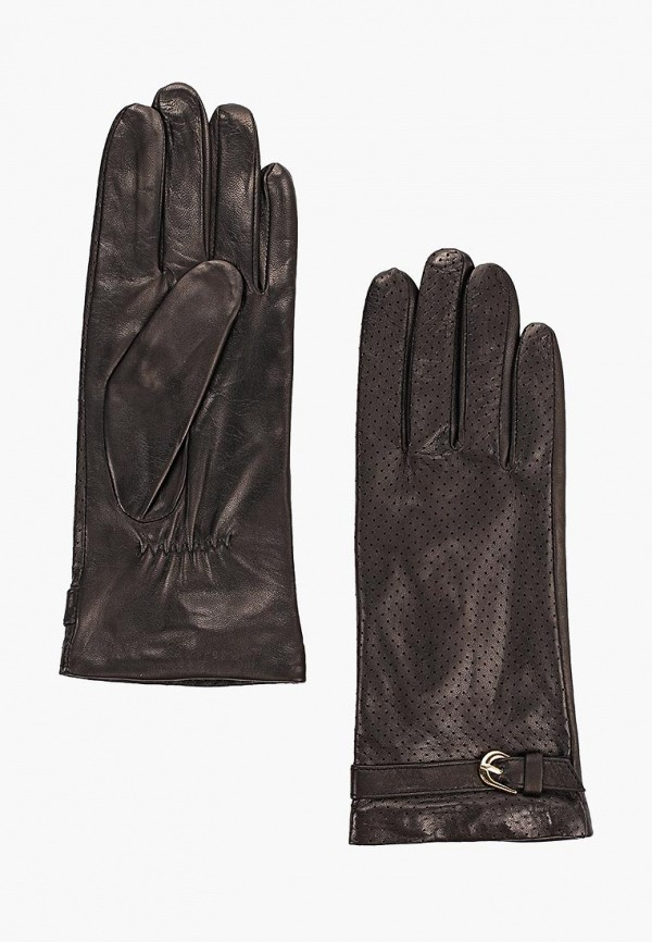 Перчатки Eleganzza Eleganzza MP002XW01GRQ