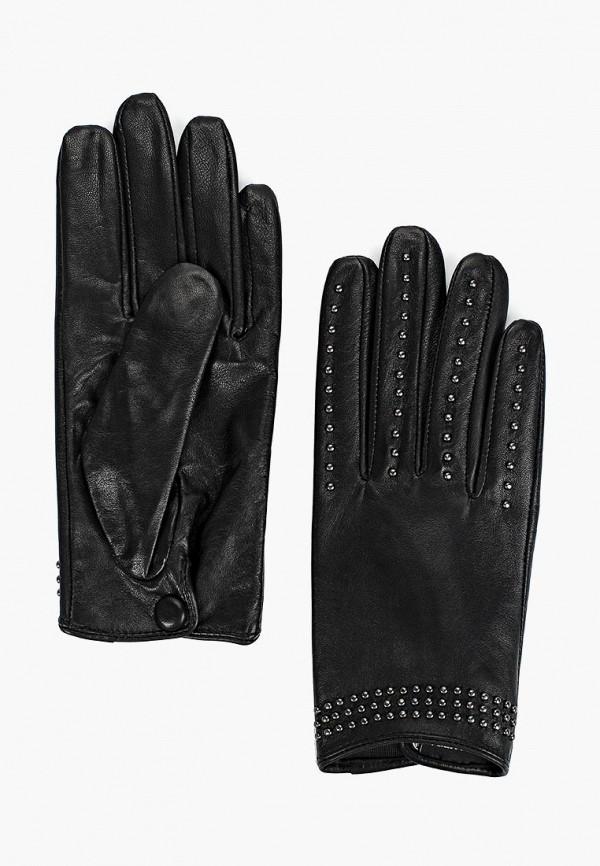 Перчатки Eleganzza Eleganzza MP002XW01GRU