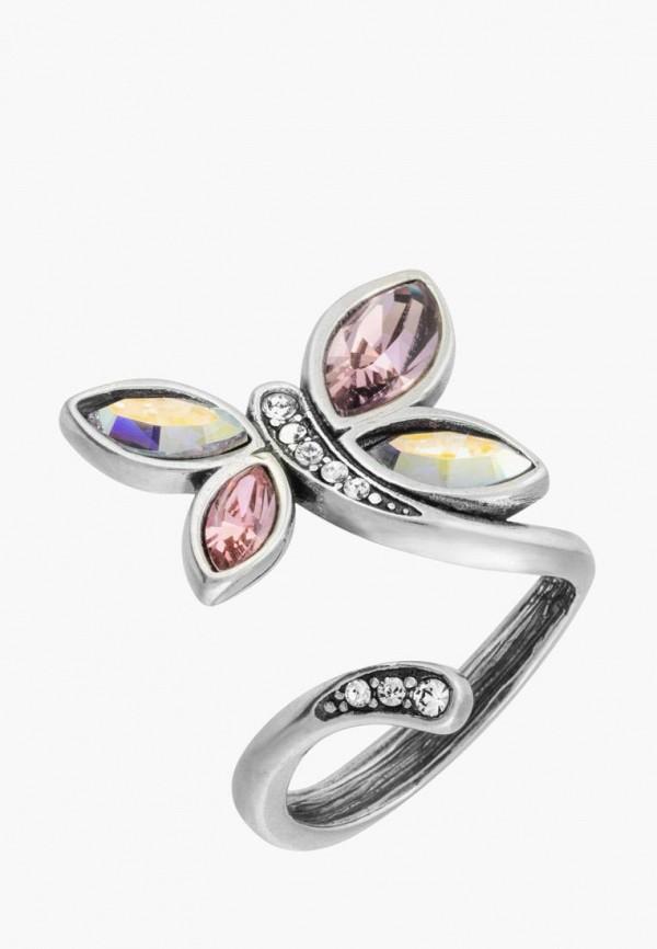 Кольцо Jenavi Jenavi MP002XW01GTL кольцо jenavi f416p0a0 р 19 ru