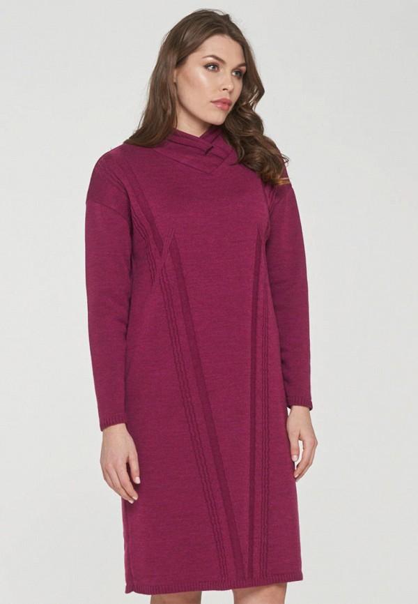 цена Платье Vay Vay MP002XW01GWL онлайн в 2017 году