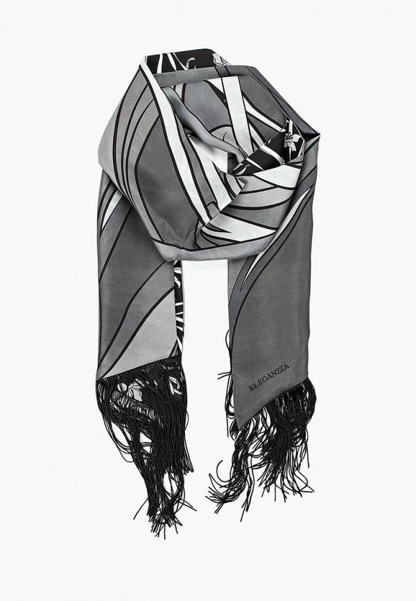 Шарф Eleganzza Eleganzza MP002XW01H1K шарф eleganzza eleganzza mp002xw1i424