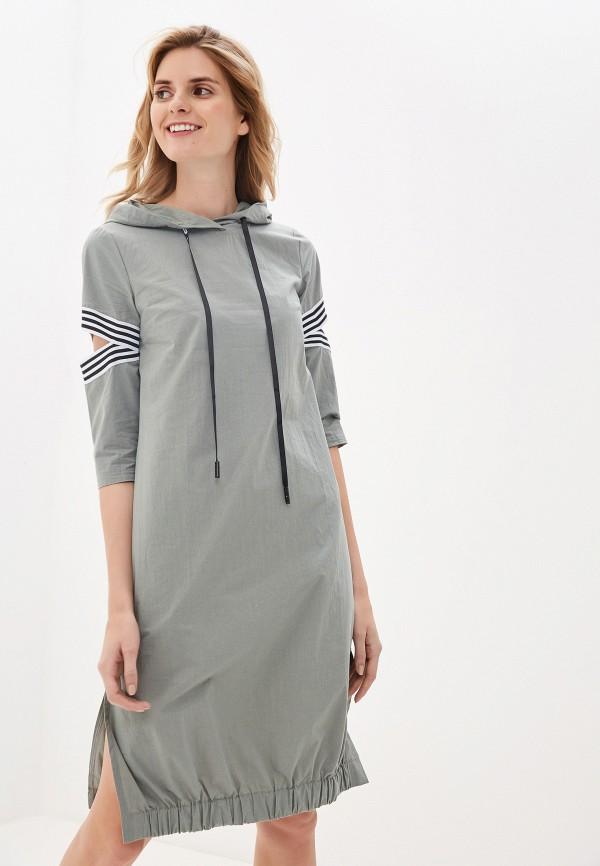 Платье Tantino Tantino MP002XW01HKK