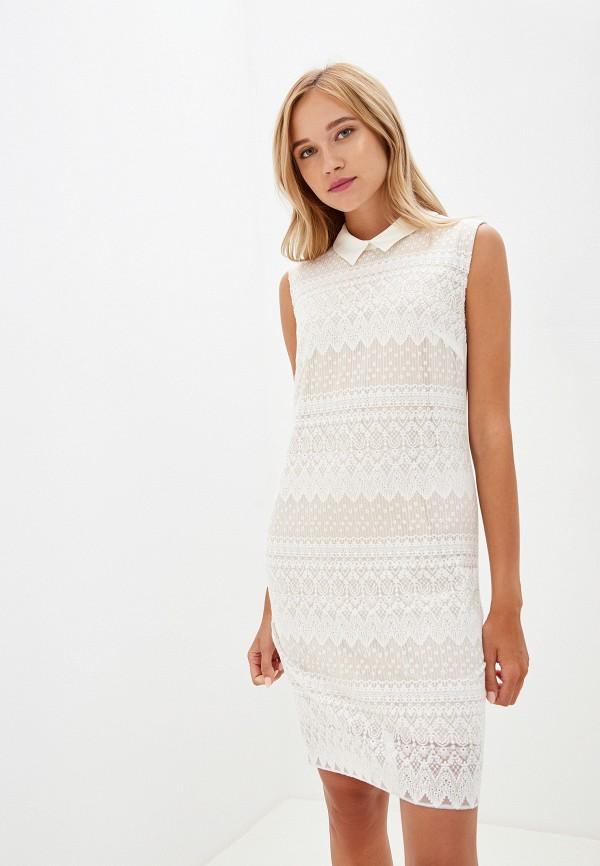 цены на Платье Panda Panda MP002XW01HNE в интернет-магазинах