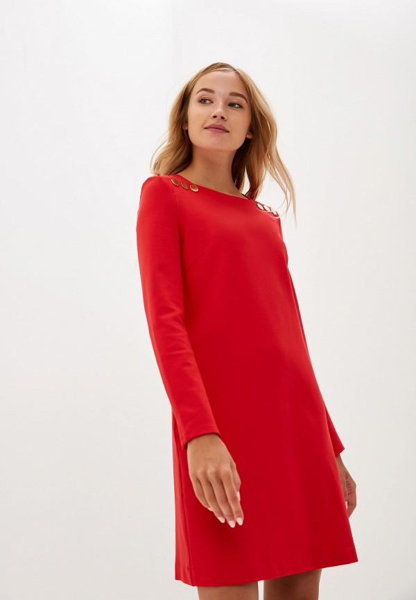 купить Платье Panda Panda MP002XW01HNJ дешево