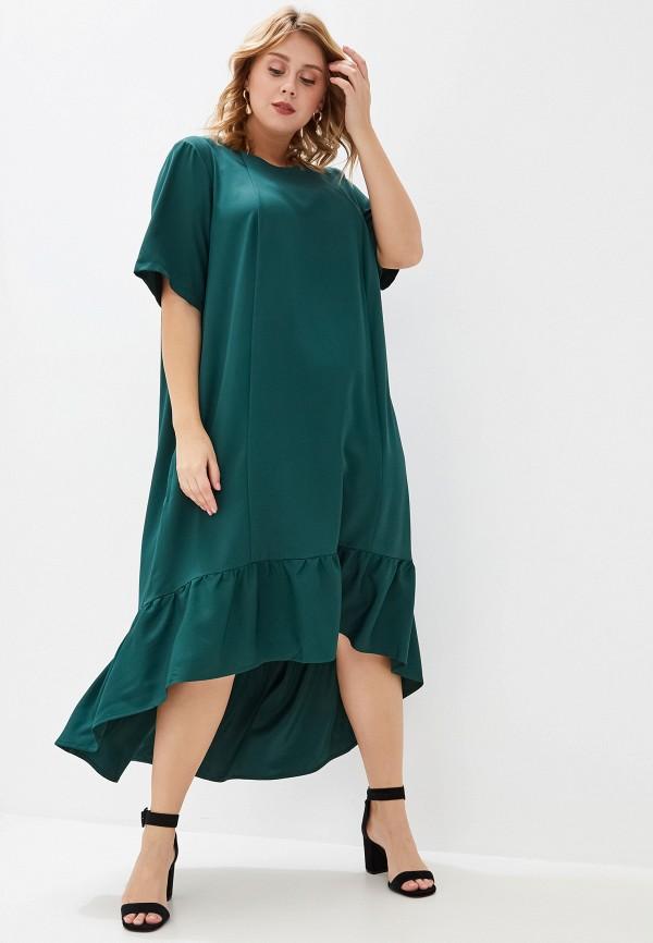 Платье JP JP MP002XW01HQH jp 111 13 фигурка хрюша