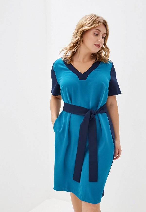 женское платье jp, разноцветное