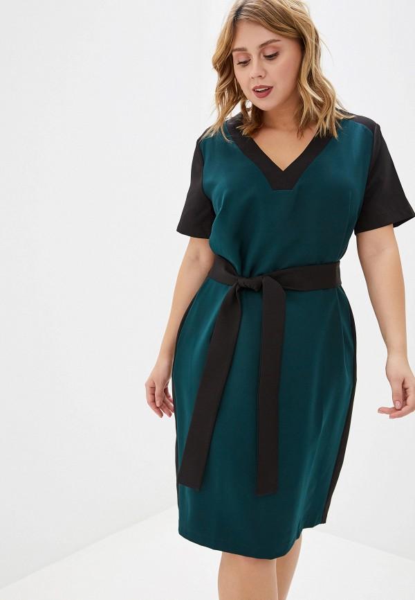 купить Платье JP JP MP002XW01HQM по цене 3690 рублей