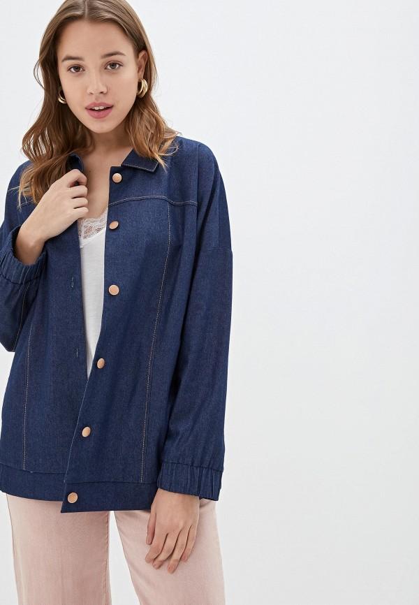 Куртка джинсовая Dora Dora MP002XW01HQZ charlotte m brame dora thorne