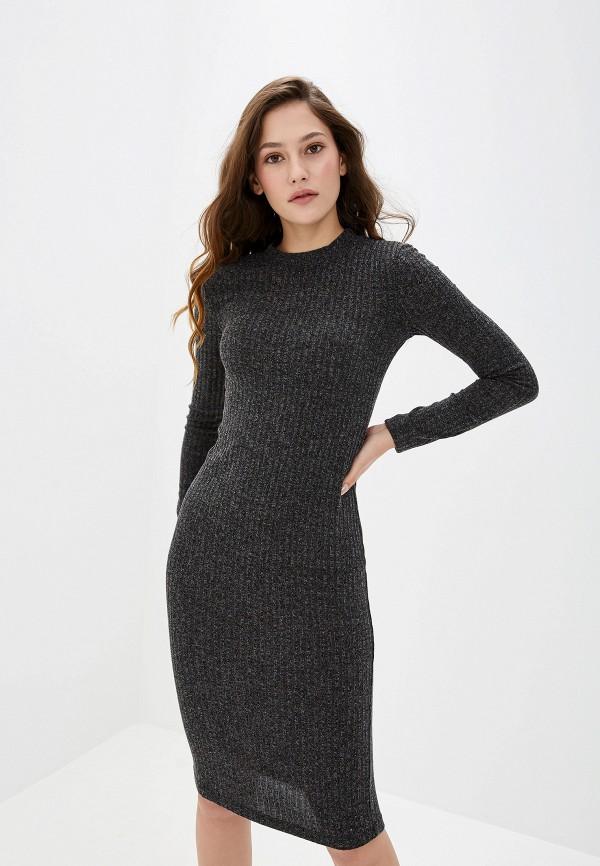 Платье Vivostyle Vivostyle MP002XW01HRD блуза vivostyle vivostyle mp002xw19c2a