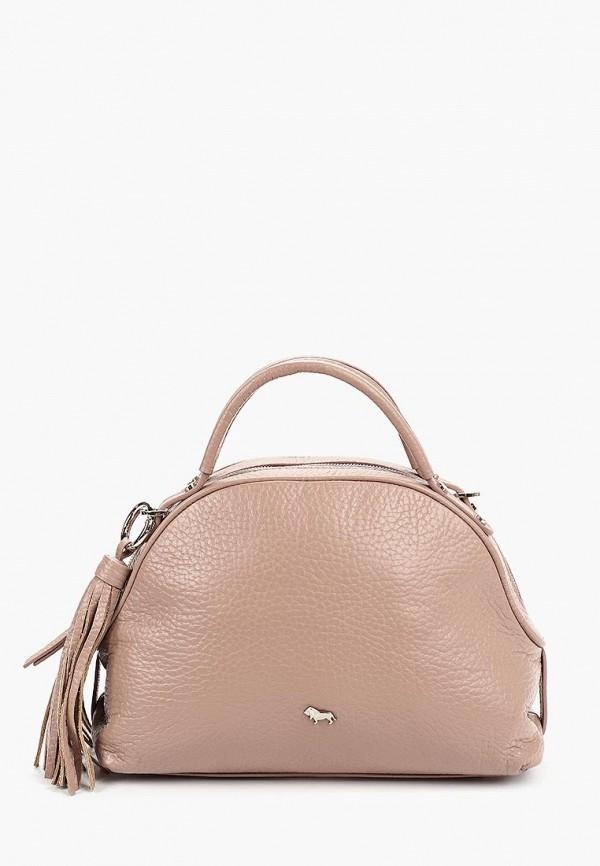 Фото - Сумка Labbra Labbra MP002XW01HVL сумка женская labbra l d186097 1 розовый