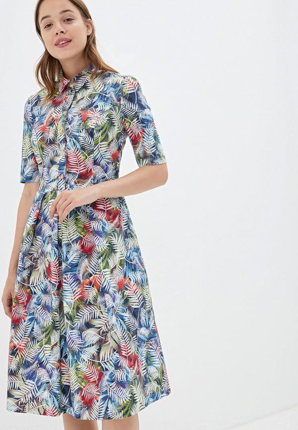 Платье Gregory Gregory MP002XW01HWA цена и фото