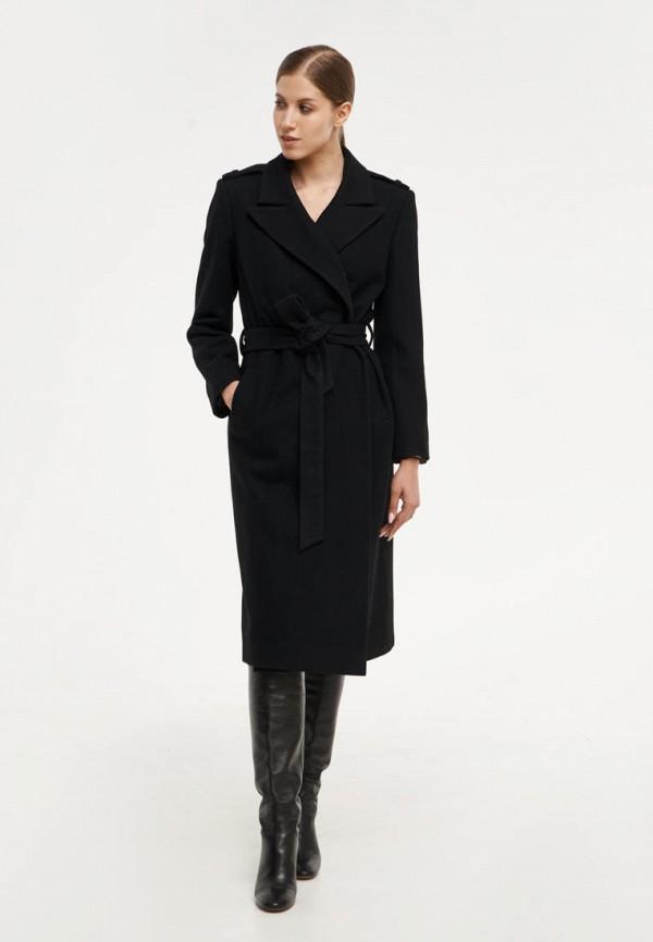 Пальто Pattern Pattern MP002XW01HXT цена