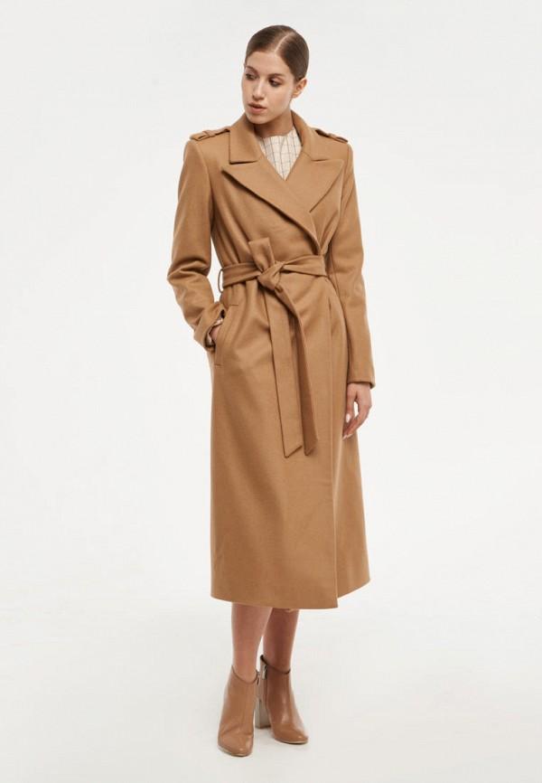 Пальто Pattern Pattern MP002XW01HXU цена