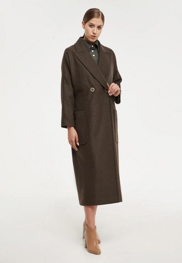 Пальто Pattern Pattern MP002XW01HXW цена
